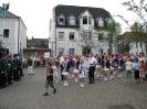 Jägerfest 2008, 17.8._31