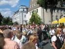 Jägerfest 2008, 17.8._32