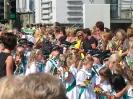 Jägerfest 2008, 17.8._33