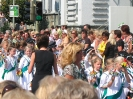 Jägerfest 2008, 17.8._34
