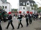 Jägerfest 2008, 17.8._35