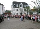 Jägerfest 2008, 17.8._38