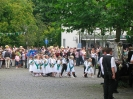Jägerfest 2008, 17.8._3
