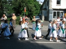 Jägerfest 2008, 17.8._40