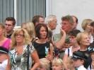 Jägerfest 2008, 17.8._42