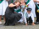 Jägerfest 2008, 17.8._44