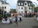 Jägerfest 2008, 17.8._47