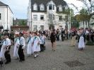Jägerfest 2008, 17.8._48