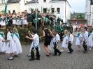 Jägerfest 2008, 17.8._49