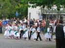 Jägerfest 2008, 17.8._4