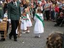 Jägerfest 2008, 17.8._51