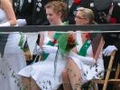 Jägerfest 2008, 17.8._7