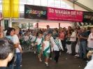 Jägerfest 2008, 18.8._13