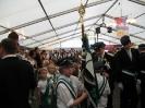 Jägerfest 2008, 18.8._19