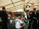 Jägerfest 2008, 18.8._20