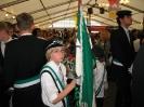 Jägerfest 2008, 18.8._21