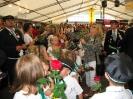 Jägerfest 2008, 18.8._22