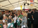Jägerfest 2008, 18.8._23