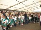 Jägerfest 2008, 18.8._26