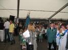 Jägerfest 2008, 18.8._29