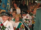 Jägerfest 2008, 18.8._30