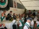 Jägerfest 2008, 18.8._34