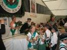 Jägerfest 2008, 18.8._36