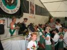 Jägerfest 2008, 18.8._37