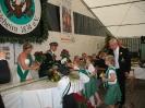 Jägerfest 2008, 18.8._38