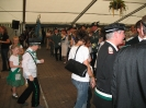 Jägerfest 2008, 18.8._40