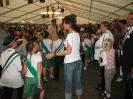 Jägerfest 2008, 18.8._42