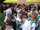 Jägerfest 2008, 18.8._4