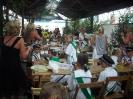 Jägerfest 2010_18