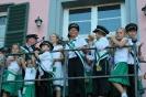 Jägerfest 2012, 18.8._10