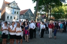 Jägerfest 2012, 18.8._12