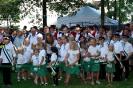 Jägerfest 2012, 18.8._30