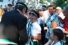 Jägerfest 2012, 18.8._35