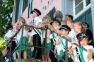 Jägerfest 2012, 18.8._5
