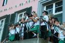 Jägerfest 2012, 18.8._6