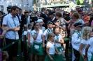Jägerfest 2012, 18.8._9