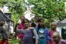 Kindernachmittag 2013_14