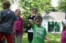 Kindernachmittag 2013_15