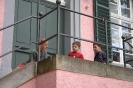 Kindernachmittag 2013_28