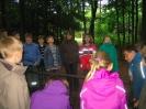 Wildwald Vosswinkel 2011_11