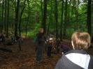 Wildwald Vosswinkel 2011_24