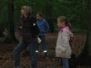 Wildwald Vosswinkel 2011_29