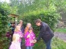 Wildwald Vosswinkel 2011_36