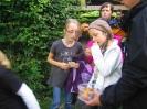 Wildwald Vosswinkel 2011_39