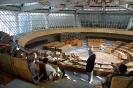 Fahrt zum NRW-Landtag_29