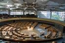 Fahrt zum NRW-Landtag_30